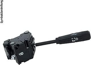 estabilizador Metzger 53033112 Travesa/ños//barras