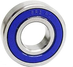 51105/axial Rodamiento 25/X 42/X 11/Mm Impresi/ón din711/de almacenamiento//iso104/Calidad Industrial axial Rodamiento de Bolas 100/cr6/No barato Acero al carbono