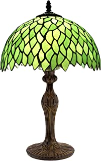Best lamp shades r us Reviews