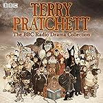 Terry Pratchett: BBC Radio Drama Collection cover art