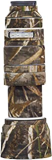 Best camouflage lens covers Reviews
