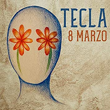 8 marzo (Sanremo 2020)