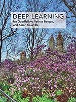 [Ian Goodfellow] ディープラーニング (適応計算と機械学習シリーズ) - ハードカバー