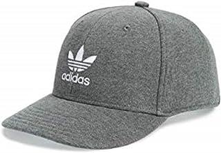 e761483f6 Amazon.com  adidas Originals - Hats   Caps   Accessories  Clothing ...