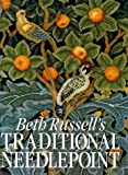 Beth Russell 039 s Traditional Needlepoint