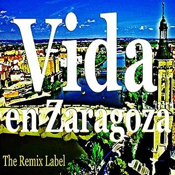 Vida en Zaragoza: Musica Electronica Para Hacer Ejercicio