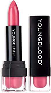 Youngblood Lip Color - Pack of 1, Dragon Fruit, 4 g / 0.14 oz