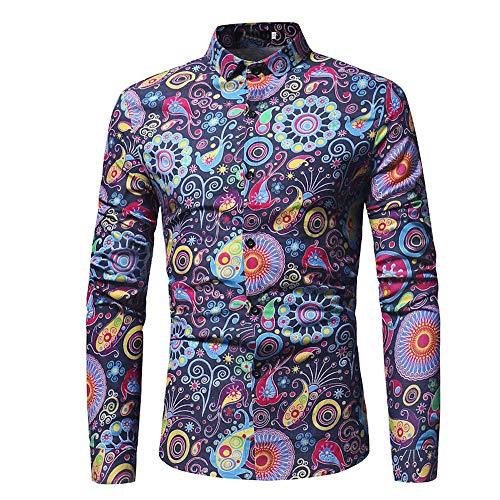 Amlaiworld Women Plus Size Tee Tops Summer Casual Print Tops Short Sleeve T-Shirts Blouse Outwear Sport Shirt