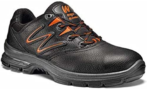 LOTTO chaussures BASSE SPRINT 101 44