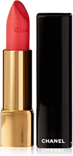 Chanel Rouge Allure Velvet Luminous Matte Lipstick, 43 La Favorite, 3.5g