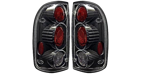 6500K Xenon White 912 T15 W16W LED Wedge Lamp 12V 24V Canbus No Error Used for Backup Reverse Lights 2pcs//pack Shuyee Extremely Bright 921 LED Car Bulb 54SMD 3014 Chipsets