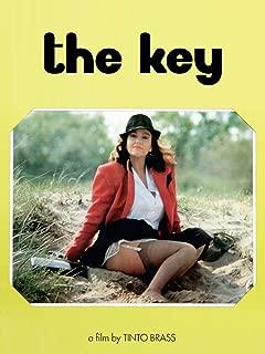 reading key free