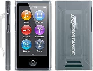 Best ipod nano 8th generation case Reviews