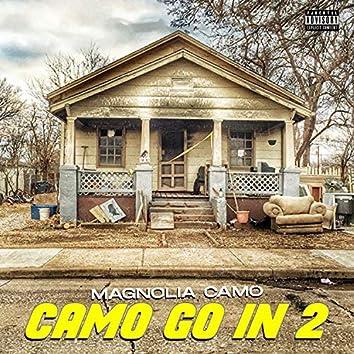 Camo Go in 2
