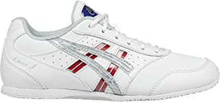 ASICS Kid's Cheer 8 GS Cheer Shoes