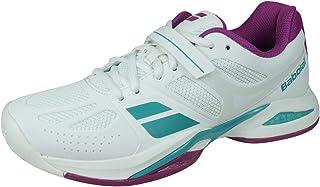 Babolat Propulse AC Wn's 31S16477BLANC, Tennis