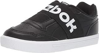Kids' Techque T Slip on Walking Shoe