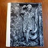 Vergessene Kulturen im Monte Gargano - Adalbert von Keyserlingk