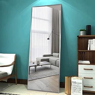 Best full length wall hung mirror Reviews