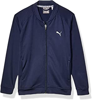 PUMA Boys Jacket 595452-P