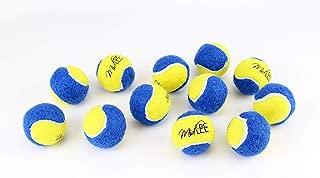 Midlee X-Small Dog Tennis Balls 1.5