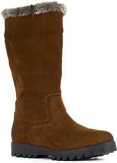 Cougar Shoes Women's Zephyr Snow Boots