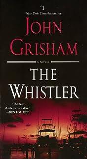 Whistler: A Novel
