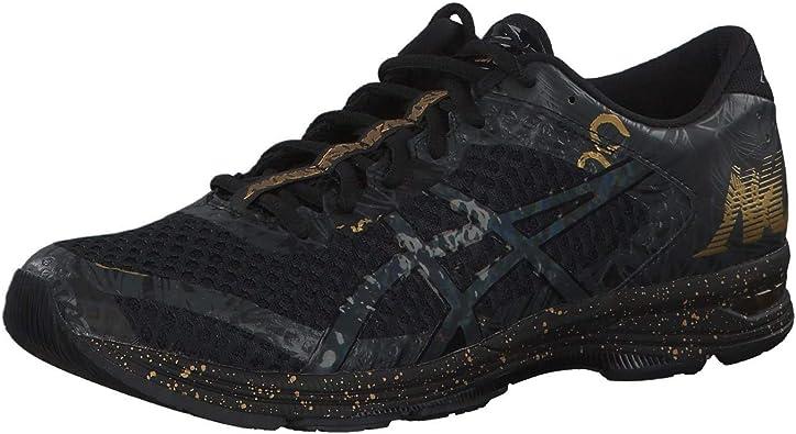 Asics Gel Noosa Tri 11 Mens Running Shoe