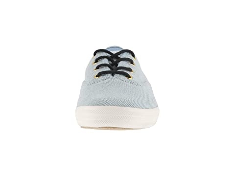 5ef631620cb25 Keds Champion Applique at Zappos.com