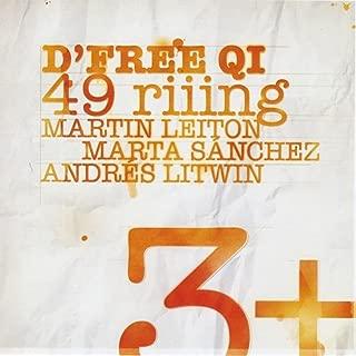 49 Riiing