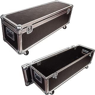 Drum Stands & Hardware 1/4 Ply Medium Duty ATA Case - BB