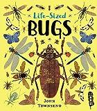 Life-Sized Bugs