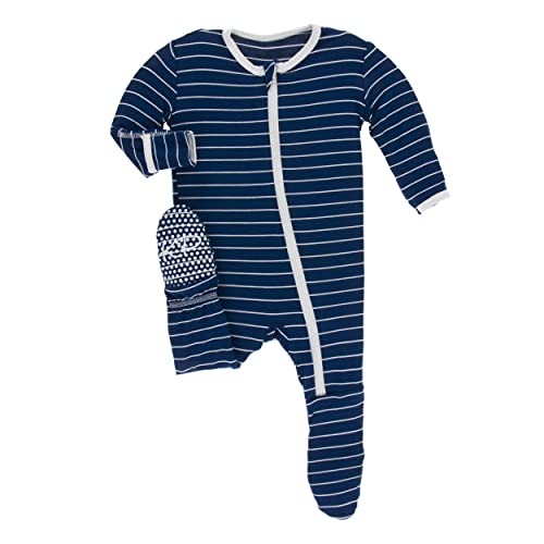 Toddler Boy Footed Pajamas  Amazon.com 439fddba8