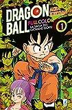 La saga del giovane Goku. Dragon Ball full color
