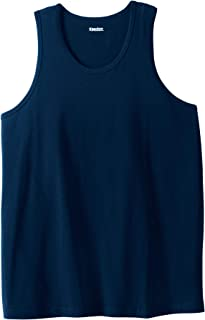 Best mens tank tops big and tall Reviews