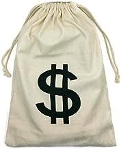 Best large bag of money Reviews