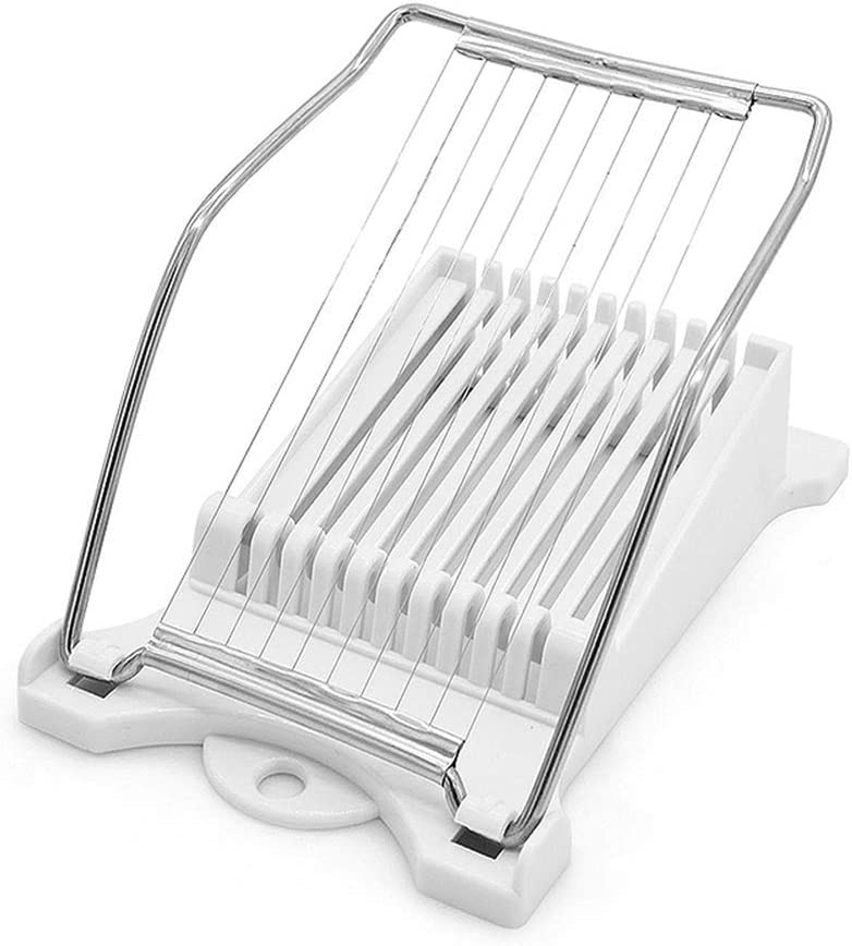Nn2 Multifunctional Lunch Meat Slicer with 10 NEW before selling Year-end annual account R Wires Corrosion