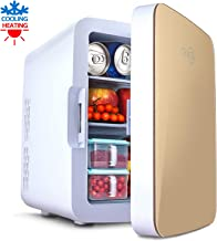 Best maytag compact fridge Reviews