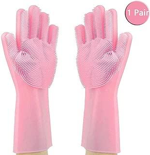 Best hot shot gloves wow Reviews