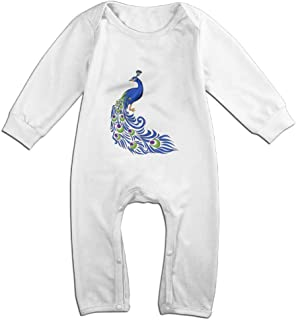 Cute The Very Hungry Insect Climbing Clothes For Baby Navy