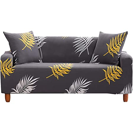 show original title Details about  /Sofa Cover Quilted Kino 2//3 seater