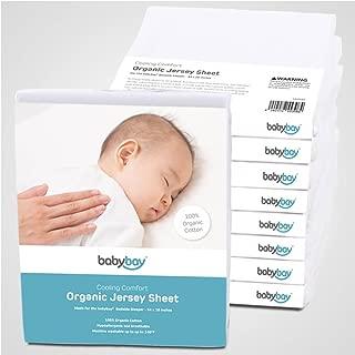 babybay sheets