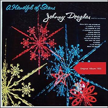 A Handful Of Stars (Original Album 1955)