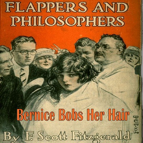 And Bernice Bobs Her Hair Titelbild