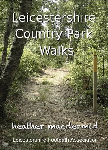 Leicestershire Country Park Walks