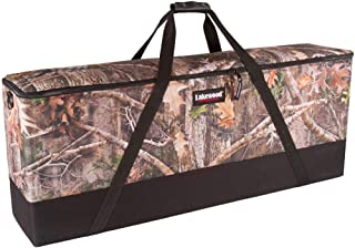 Lakewood Products Bowfile Elite Wide Series Case