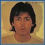 McCartney II [Vinilo]