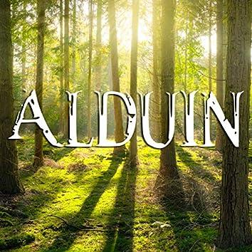 Alduin (Skyrim)