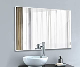 Best black hanging mirror Reviews