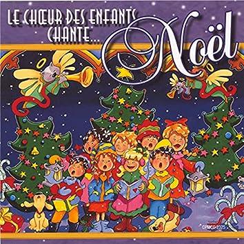Le Choeur Des Enfants Chante Noël
